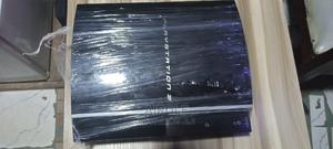 Playstation 3 | Video Game Consoles for sale in Edo State, Benin City