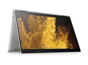 Laptop HP EliteBook X360 1030 G2 16GB Intel Core I7 SSD 512GB | Laptops & Computers for sale in Abuja (FCT) State, Gwarinpa