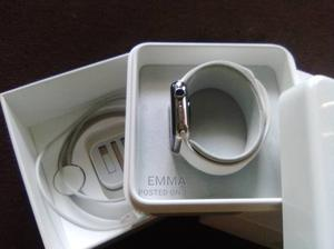 Apple Watch Series 2 42MM   Smart Watches & Trackers for sale in Lagos State, Alimosho