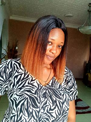 Pure Human Hair   Hair Beauty for sale in Lagos State, Ikeja