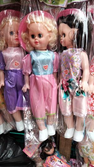 Princess Baby Doll | Toys for sale in Lagos State, Lagos Island (Eko)