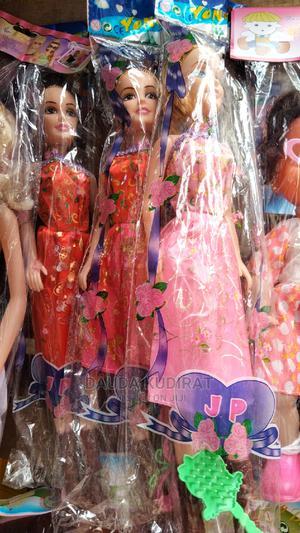 Princess Dolls | Toys for sale in Lagos State, Lagos Island (Eko)