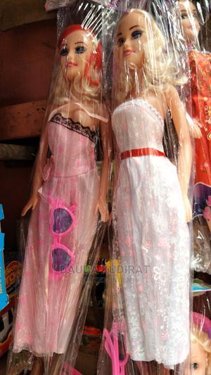 Baby Dolls for Kids | Toys for sale in Lagos State, Lagos Island (Eko)