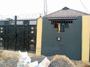 Furnished 1bdrm Bungalow in Osota, Ikorodu for Rent   Houses & Apartments For Rent for sale in Lagos State, Ikorodu