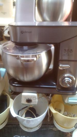 This Is 10 Liter Cake Mixer   Kitchen Appliances for sale in Lagos State, Ojo