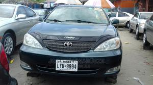Toyota Camry 2006 Green   Cars for sale in Lagos State, Amuwo-Odofin