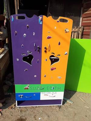 Baby Wardrobe | Children's Furniture for sale in Abuja (FCT) State, Jabi