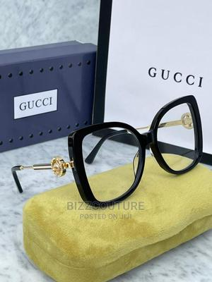 High Quality GUCCI Glasses for Women   Clothing Accessories for sale in Abuja (FCT) State, Maitama