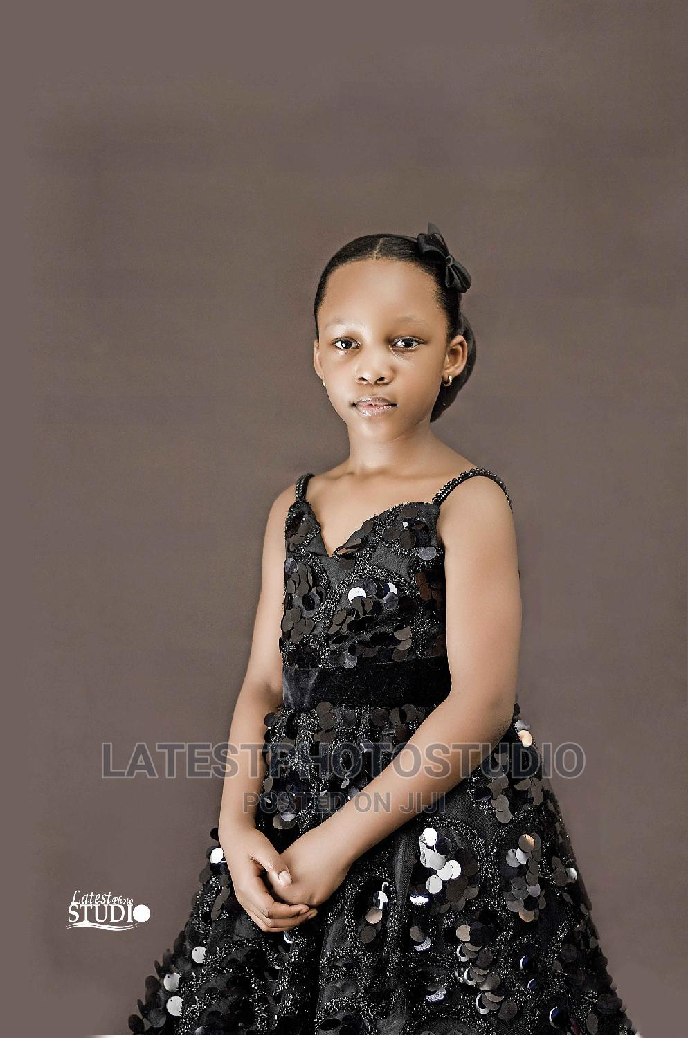Beautiful Image   Photography & Video Services for sale in Ikeja, Lagos State, Nigeria