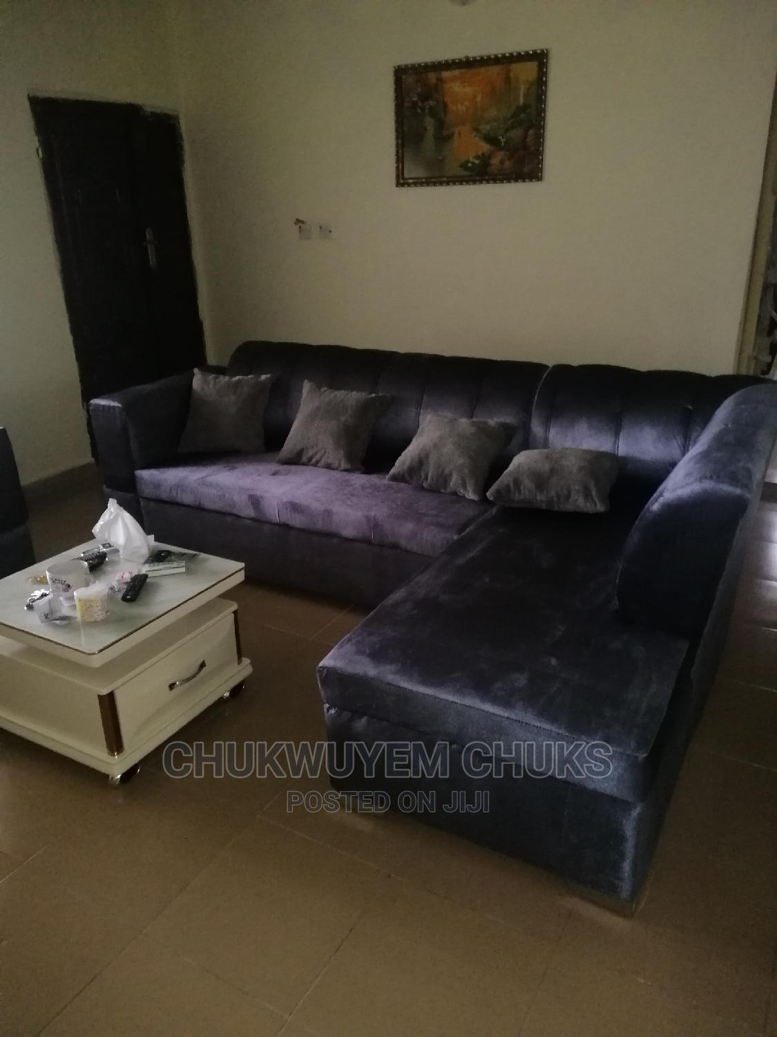 Used Chair for Sale | Furniture for sale in Aniocha South, Delta State, Nigeria