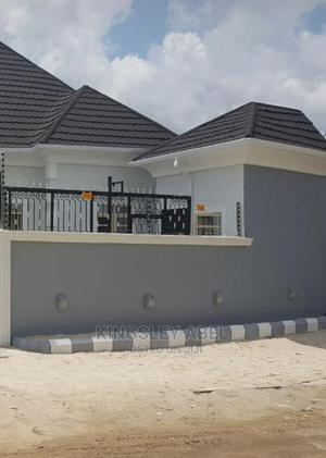 3bdrm Bungalow in Okpaka, Warri for Sale | Houses & Apartments For Sale for sale in Delta State, Warri