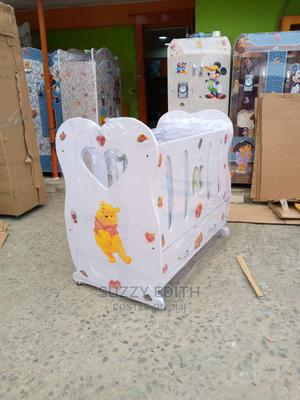 High Quality Baby Wardrobe   Children's Furniture for sale in Lagos State, Surulere