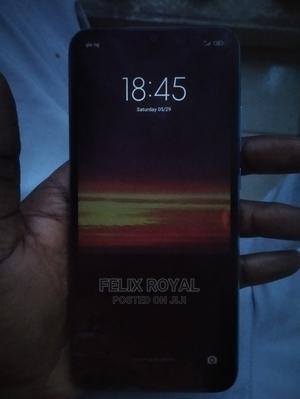 Xiaomi Redmi 9A 32 GB Blue   Mobile Phones for sale in Rivers State, Obio-Akpor