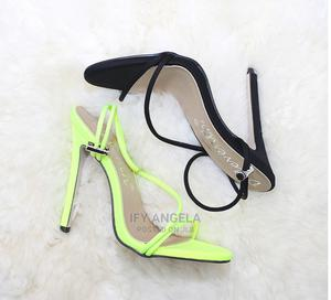 High Heels   Shoes for sale in Edo State, Benin City