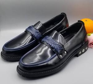 High Quality LOUIS VUITTON Loafers for Men   Shoes for sale in Abuja (FCT) State, Maitama