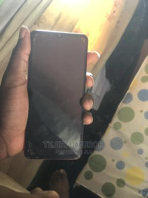 New Samsung Galaxy A01 Core 32GB Red   Mobile Phones for sale in Bayelsa State, Yenagoa