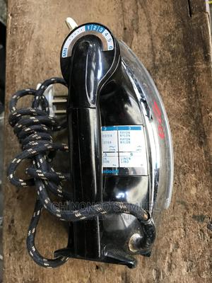 National Iron | Home Appliances for sale in Lagos State, Surulere