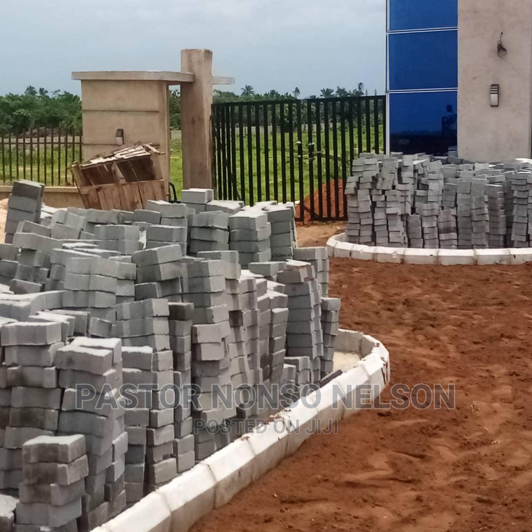 Plots of Land for Sale in a Popular Estate at Avu, Owerri.   Land & Plots For Sale for sale in Owerri, Imo State, Nigeria
