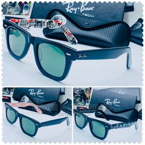 Ray.Ban Sunglasses | Clothing Accessories for sale in Lagos State, Lagos Island (Eko)
