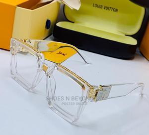LOUIS Vuitton Glasses | Clothing Accessories for sale in Lagos State, Lagos Island (Eko)