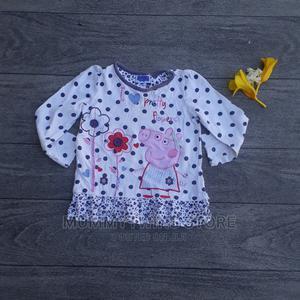 Kiddies Top | Children's Clothing for sale in Lagos State, Ikorodu