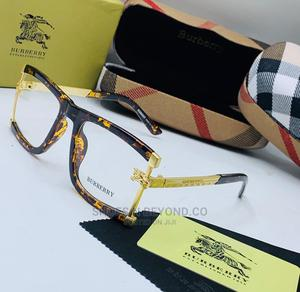 BURBERRY Glasses | Clothing Accessories for sale in Lagos State, Lagos Island (Eko)