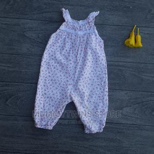 Baby's Romper | Children's Clothing for sale in Lagos State, Ikorodu
