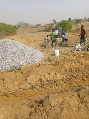 Chestnut Court Estate Mararaba | Land & Plots For Sale for sale in Abuja (FCT) State, Mararaba