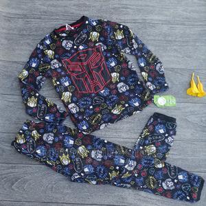 Kids Pyjamas | Children's Clothing for sale in Lagos State, Ikorodu