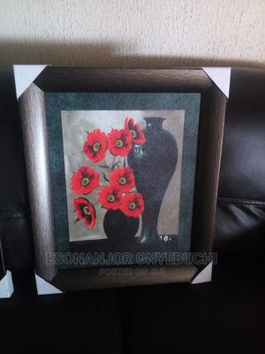 Wall Frame | Home Accessories for sale in Abuja (FCT) State, Garki 2