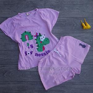 Kiddies Sleepwear | Children's Clothing for sale in Lagos State, Ikorodu
