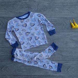Boy's Pyjamas | Children's Clothing for sale in Lagos State, Ikorodu