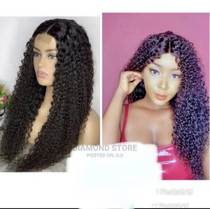 Curly Hair   Hair Beauty for sale in Lagos State, Alimosho