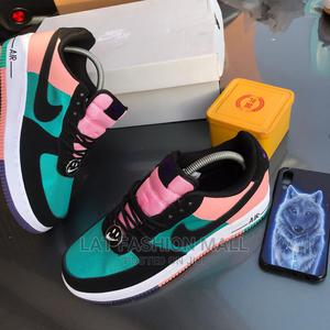 New Nike Air   Shoes for sale in Lagos State, Victoria Island