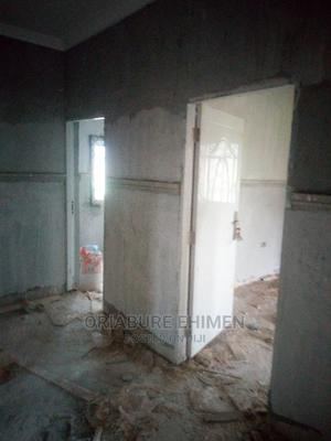 3bdrm Bungalow in Ekose Town, Benin City for Sale | Houses & Apartments For Sale for sale in Edo State, Benin City