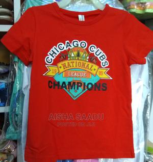 Boys Clothes   Children's Clothing for sale in Abuja (FCT) State, Wuse