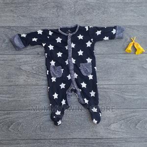 Kiddies Sleepsuits | Children's Clothing for sale in Lagos State, Ikorodu