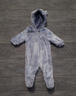 Kids Hoodies   Children's Clothing for sale in Lagos State, Ikorodu