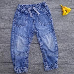 Kids Jeans | Children's Clothing for sale in Lagos State, Ikorodu