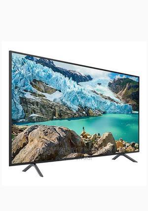 "Maxi 43"" Inch Full HD LED TV   TV & DVD Equipment for sale in Abuja (FCT) State, Maitama"