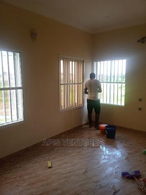 House and Open Space Washing   Cleaning Services for sale in Lagos State, Ogba