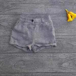 Kids Shorts | Children's Clothing for sale in Lagos State, Ikorodu