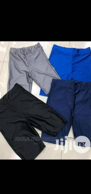 Quality Female Dress   Clothing for sale in Lagos State, Oshodi