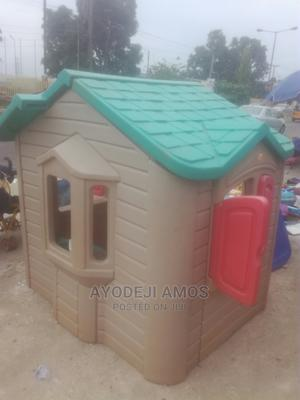 Play House | Toys for sale in Lagos State, Ikorodu