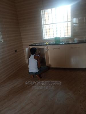 Kitchen Cabinet Polish | Cleaning Services for sale in Lagos State, Yaba