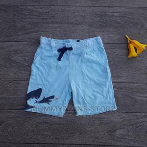 Kiddies Shorts | Children's Clothing for sale in Lagos State, Ikorodu