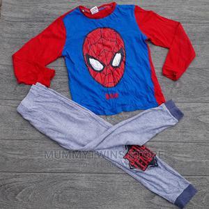First Grade Children Pyjamas | Children's Clothing for sale in Lagos State, Ikorodu