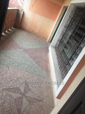 3bdrm Bungalow in Yakz Property, Uyo for Sale   Houses & Apartments For Sale for sale in Akwa Ibom State, Uyo
