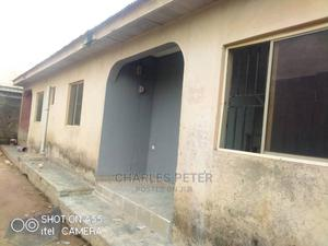 2bdrm Bungalow in Abiola Farm, Ayobo for Rent   Houses & Apartments For Rent for sale in Ipaja, Ayobo