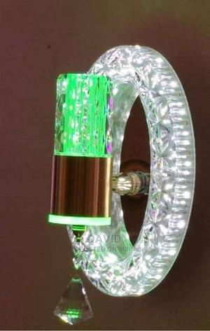 Fancy Wall Light | Home Accessories for sale in Lagos State, Badagry